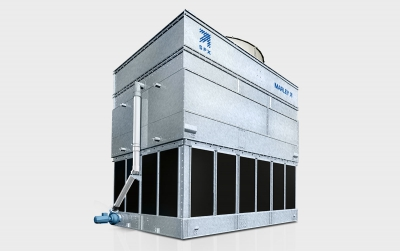 DT Fluid Cooler