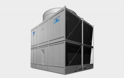 Marley NC Everest Cooling Tower