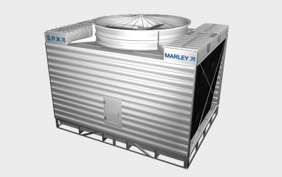 Marley NX Cooling Tower