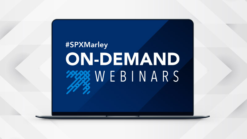 On-Demand-Webinars