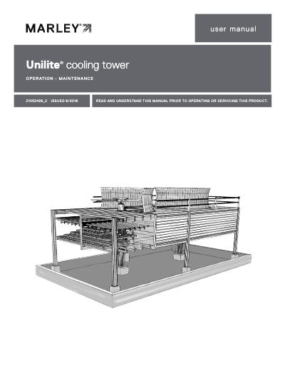 Unilite User Manual