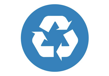 Cooling Tower Recycling
