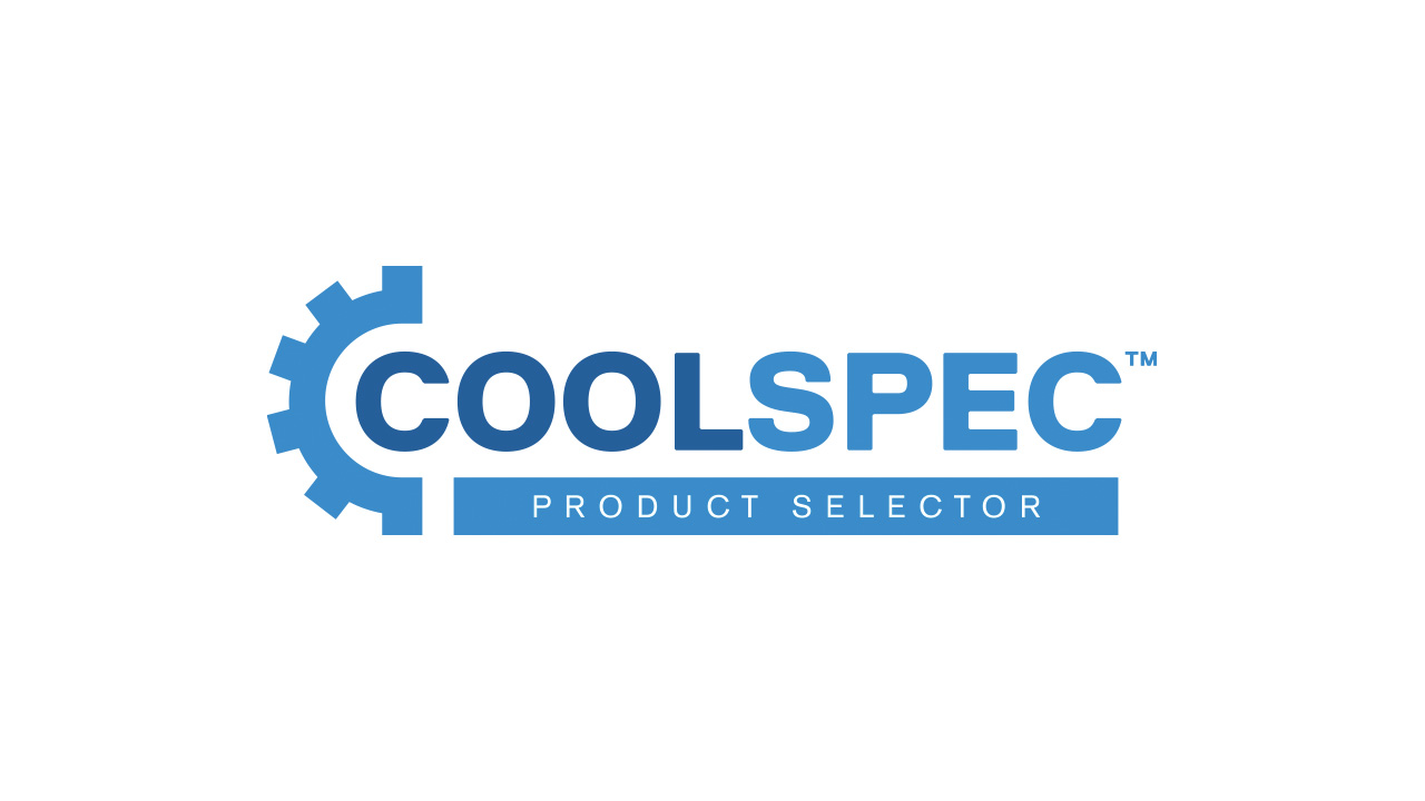 Configure Cooling Tower Software