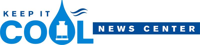 SPX News Center