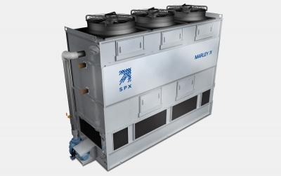 LW Fluid Cooler