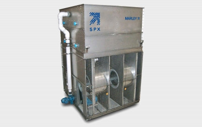 MC Fluid Cooler