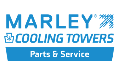 Marley Cooling Tower Parts