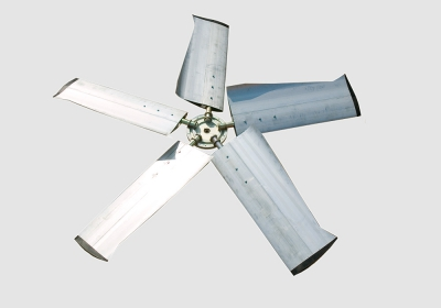 X7 Fan